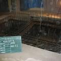 椴法華総合センター改修工事01(函館市)