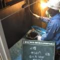 土木設備の塗装工事04