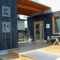 一般住宅 設計・デザイン01