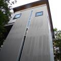 一般住宅 設計・デザイン05