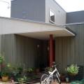 一般住宅 設計・デザイン07