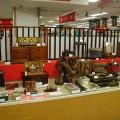 加賀老舗展|丸井今井 函館店