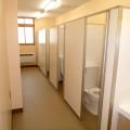 北昭和小学校トイレ改修工事06