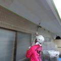 タオコート湯の川大規模修繕工事02